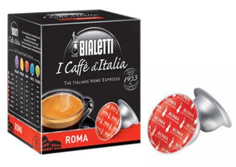 Diesse-Service_Mokaespresso-Bialetti-Roma