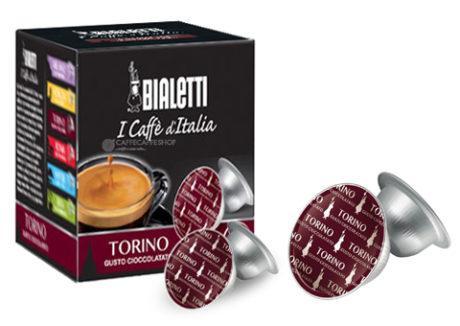 Diesse-Service_Mokaespresso-Bialetti-Torino