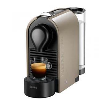 Nespresso U Pure Krups