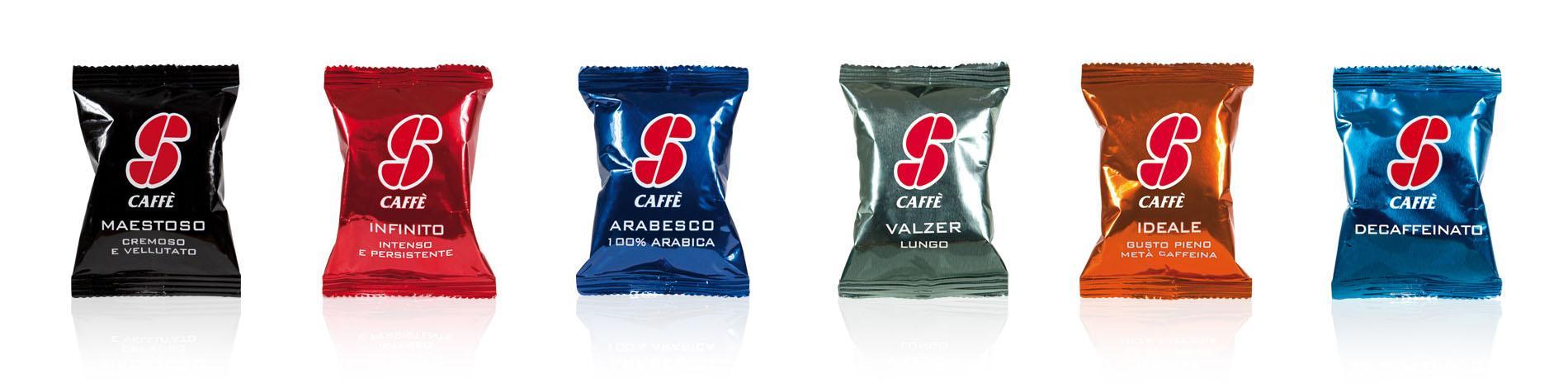 comodato-uso-caffe