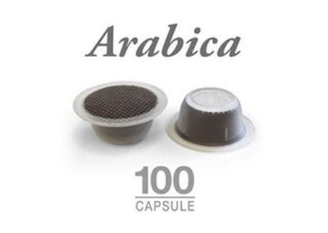 Diesse-Service_Bialetti-Arabica