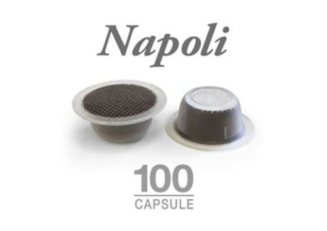 Diesse-Service_Bialetti-Napoli