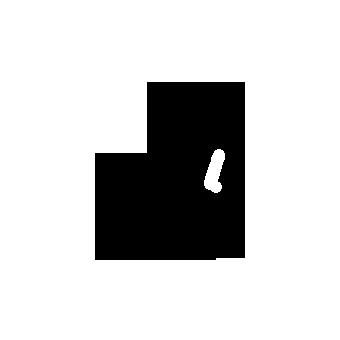Capsule tisane