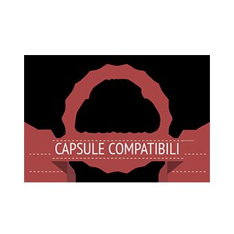 Kit Assaggio capsule compatibili
