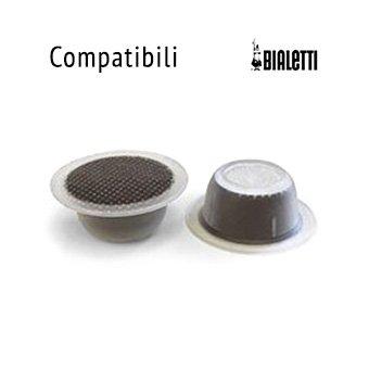 Compatibili Bialetti
