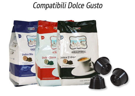 Diesse-Service_Kit-assaggio-toda-dolce-gusto